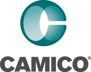 CAMICO-Logo-Engagement-Letter